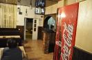 Restaurant Roni Targu Mures
