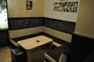Restaurant Roni Targu Mures_3