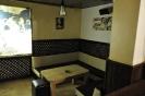 Restaurant Roni Targu Mures_15