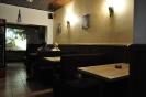 Restaurant Roni Targu Mures_6