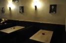 Restaurant Roni Targu Mures_8